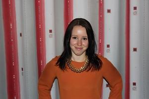 Larissa Ederer