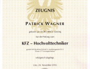 KFZ-Hochvolttechniker Zeugnis-page-001