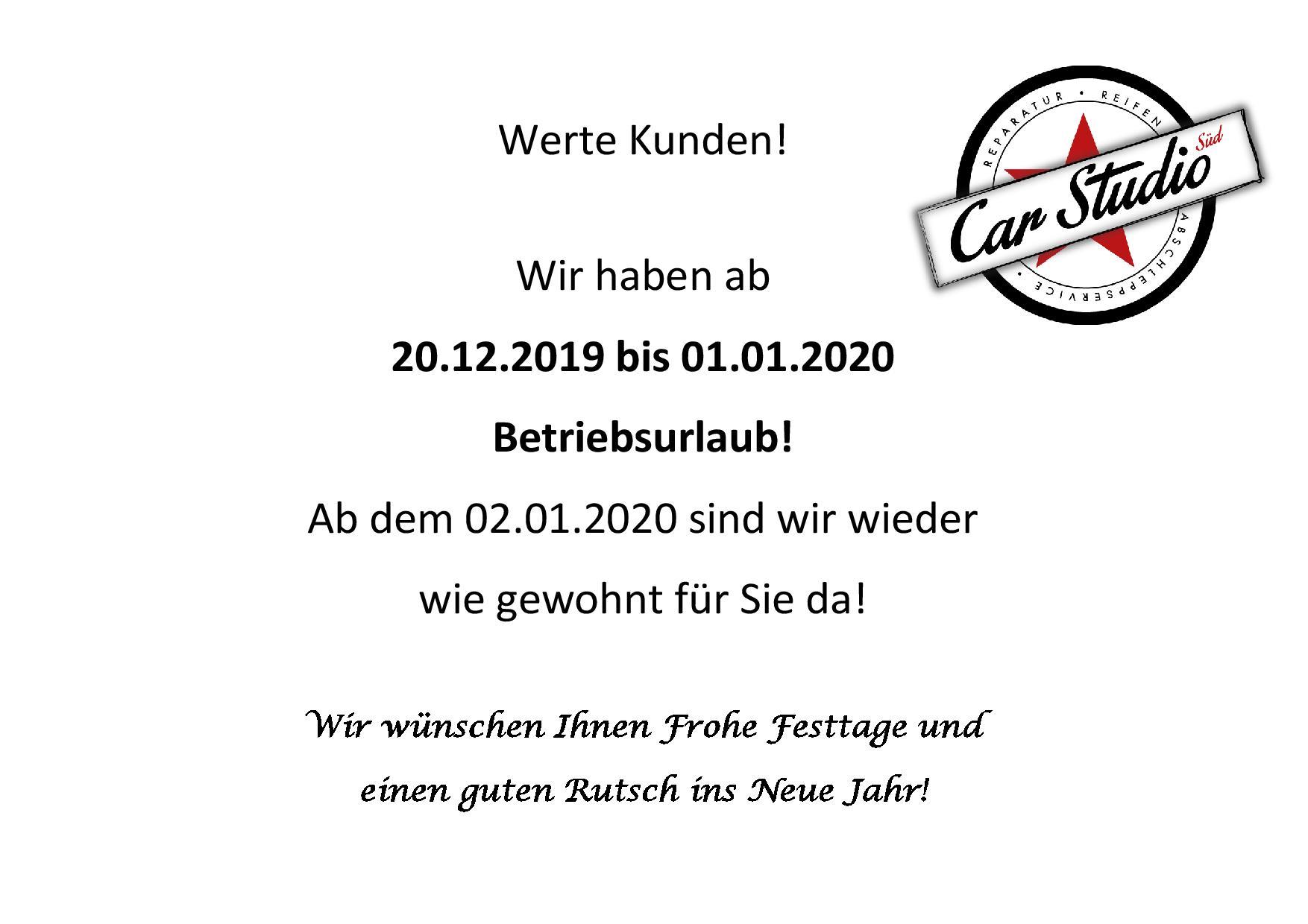 Betriebsurlaub Winter-page-001